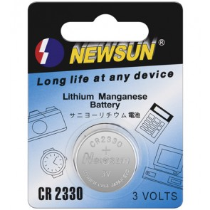 3V Lithium Button Cell 2032 PCB