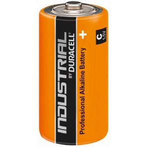 Duracell LR14/C (Baby) (MN1400)