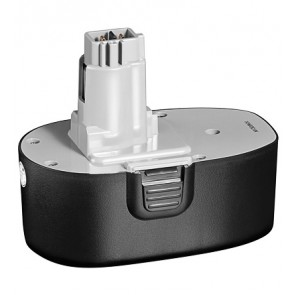 Black & Decker battery pack for A9282 / PS145